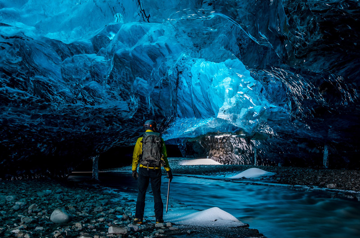 Traveler Trends for 2018 Ice Cave Extreme Trips u8j.a9f.myftpupload.com