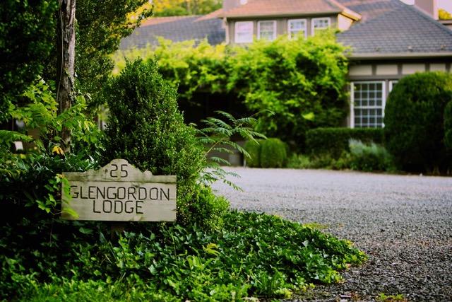 Staycation Glen Gordon Manor u8j.a9f.myftpupload.com