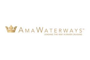 ama waterways river cruises