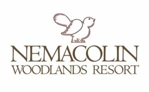 nemacolin woodlands resorts