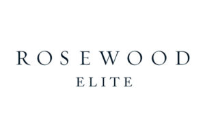 rosewood elite hotels and resorts