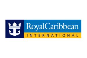 royal caribbean international cruises