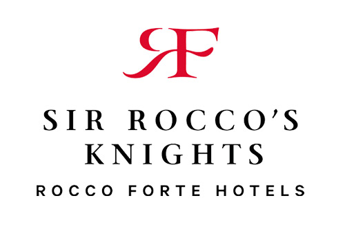 sir roccos knights rocco forte hotels